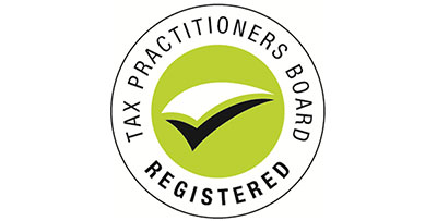 Matrix Norwest, Sydney, Registered Tax Practitioners Board
