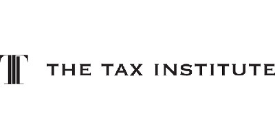 Matrix Norwest, Sydney, Registered The Tax Institiute